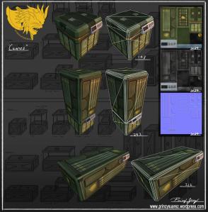 crates_presentation