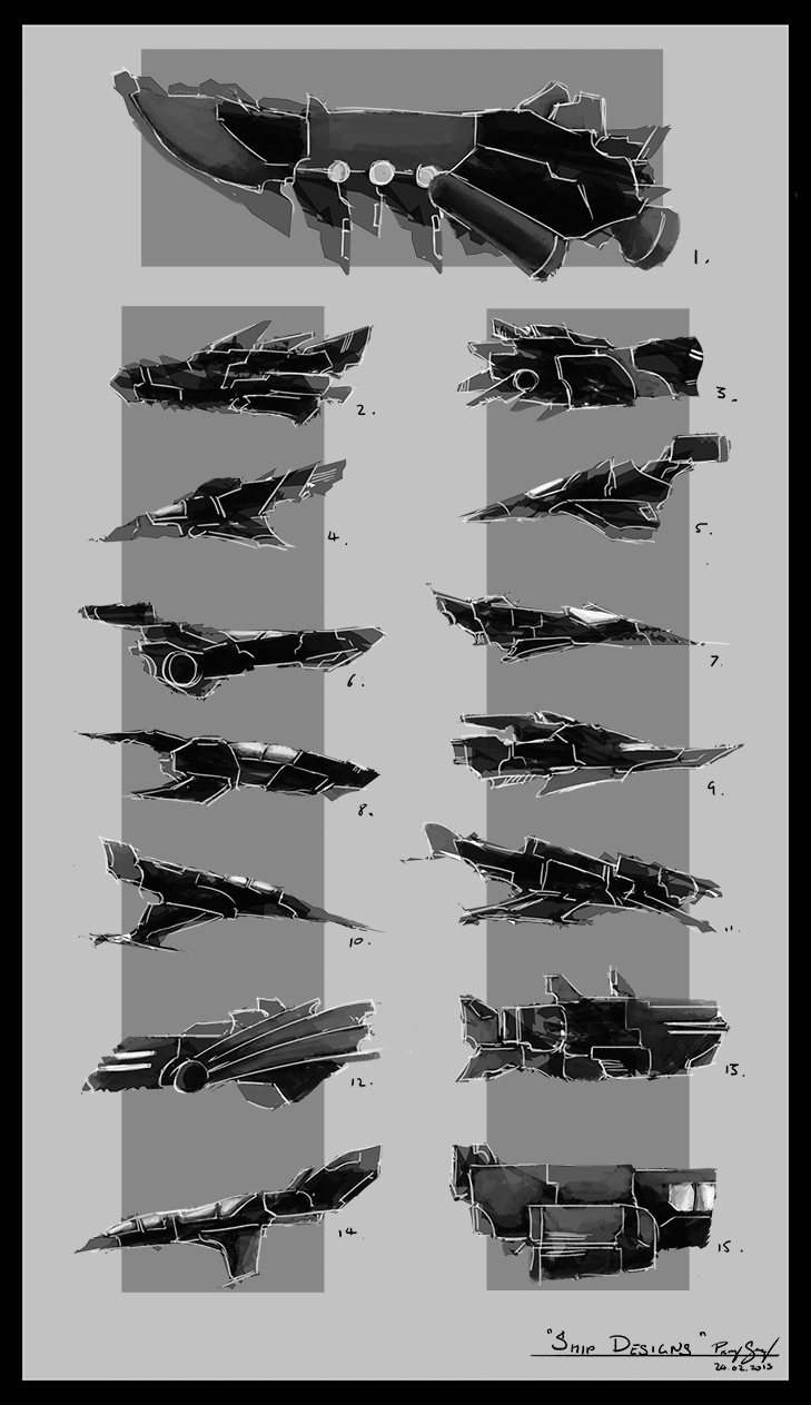 shipDesigns