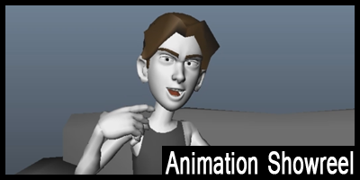 thumb_animshowreel2013