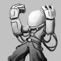 thumb_characterConcept_set02