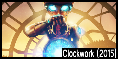 thumb_clockwork2015