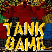 thumb_tankgame