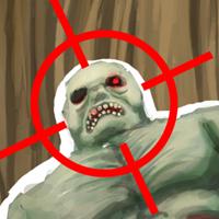 thumb_zombieTargets