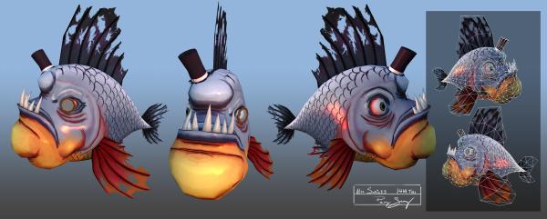 fishman_presentation