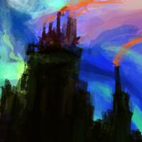 thumb_fortress