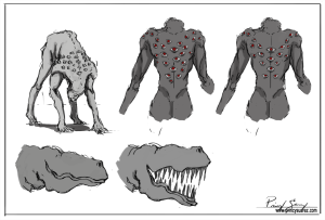 monster02_details