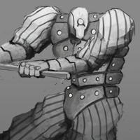 thumb_cyborgNinjas