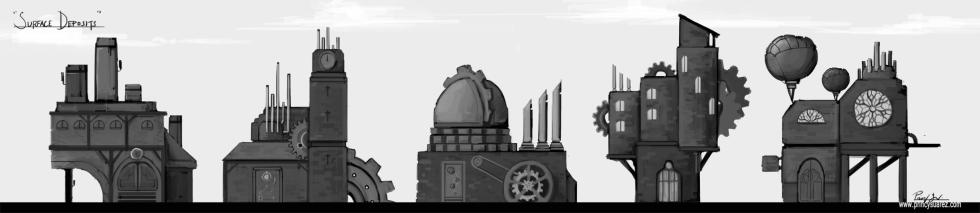 dwarf_buildings