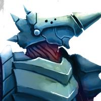 thumb_swordsmenShapes